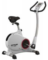 Велоэргометр Kettler EX3 7680-000