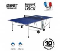 Теннисный стол Cornilleau 100 S Sport ONE Outdoor