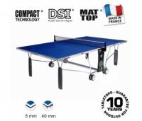 Теннисный стол SPORT 250S Outdoor