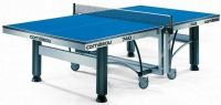 Теннисный стол Cornilleau 740 Competition Pro