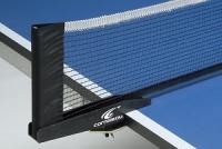 Сетка для теннисных столов Cornilleau Hobby Primo