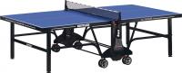 Теннисный стол Kettler SPIN Indoor 9