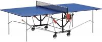 Теннисный стол Kettler Smash 1 Outdoor