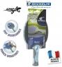 Теннисная ракетка композитная Cornilleau TACTEO 50 455106