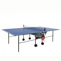 Стол для настольного тенниса Indoor Roller 300