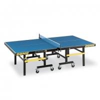 Теннисный стол Indoor Persson 25 (blue,green)
