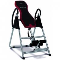 Инверсионный стол BH Fitness Zero G400
