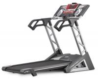Беговая дорожка BH Fitness Explorer Evolution (G637)