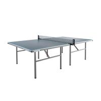 Теннисный стол 7180-700 KETTLER OUTDOOR 8