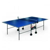 Стол теннисный Enebe Movil Line 101, 700602