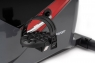 Велотренажер магнитный Hop-Sport HS-2090H Aveo