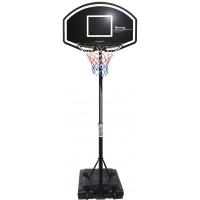 Баскетбольная стойка EnergyFIT GB-002