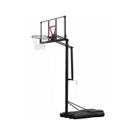 Баскетбольная стойка EnergyFIT GB-012