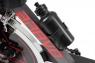 Спинбайк Hop-Sport HS-045IC Bravo синий (красный)