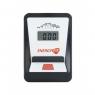 Магнитный орбитрек EnergyFIT GB-515E для дома