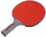 Теннисная ракетка Cornilleau Progress 800