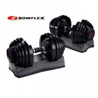 Наборные гантели BOWFLEX BD221k (2,25-23,8кг)