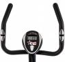 Велотренажер USA Style Good Life, магн.,чер/красн. GL315
