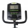 Велотренажер USA Style Fitness Tuner магнитный горизонтальный T1500