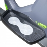 Орбитрек USA Style Fitness Tuner магнитный  T1600