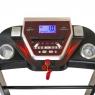 Беговая дорожка электрическая USA Style SW-550