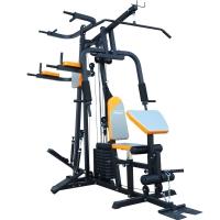 Фитнес станция USA Style LKH-113