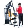 Фитнес станция USA Style LKH-105