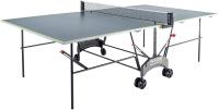 Теннисный стол Axos Outdoor 1 7047-900
