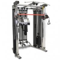 Функциональный тренажер Inspire Fitness FT2