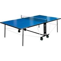 Стол теннисный Enebe Game 50 X2, 16 mm, 707030