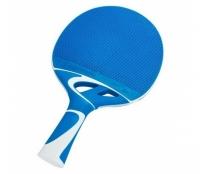 Теннисная ракетка Cornilleau TACTEO 30 453400