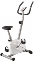 Велотренажер магнитный LifeGear 20265 CLASSIC II