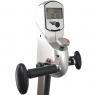 Велотренажер для реабилитации для рук и ног USA Style IRON MASTER магнитный горизонтальный, 511RM