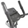 Орбитрек USA Style элеткромагнитный переднемаховый, US8702