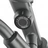 Орбитрек USA Style магнитный переднемаховый, US9502
