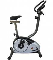 Велотренажер магнитный Evrotop EV-BX-114B серия Lord Marshal Fitness
