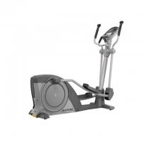 Эллиптический тренажер SportsArt E80C