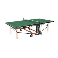Всепогодный теннисный стол Sponeta S 4-72е 4-73е