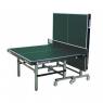 Теннисный стол Sponeta S 7-12 (Германия) master compact s