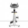 Вертикальный велотренажер C572U