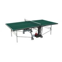 Стол теннисный Sponeta S 3-72i (Германия)