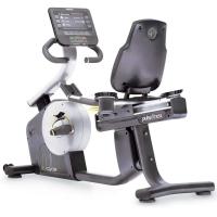 Горизонтальный велотренажер 250G