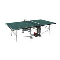 Всепогодный теннисный стол Sponeta S 3-72е (Германия)