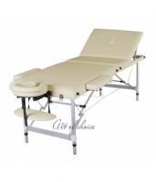 Массажный стол JOY Comfort