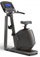 Велоэргометр вертикальный Matrix U50 XR