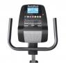 Велотренажер горизонтальний GXR 4.2