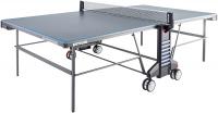 Теннисный стол  Outdoor 4 7172-700