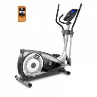 Орбитрек BH Fitness NLS 18 Dual Plus WG2385U