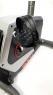 Велотренажер 7FIT BOOST 8801 магнитный, пульс до 120 кг