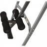 Инверсионный стол Fit-On Gorilla  8774-0001
